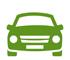 transporte coche